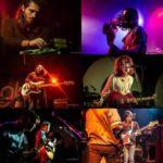 Rock Contest 2018: il gran finale del concorso italiano per gruppi emergenti, 1 dicembre a Firenze
