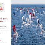 La Rolex Giraglia Cup 2020: 67 anni di sodalizio sportivo fra Italia e Francia mai interrotti?
