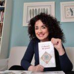 """""""Il silenzio dei giorni"""" di Rosa Maria Di Natale: Catania, la città nera nella luce accecante"""