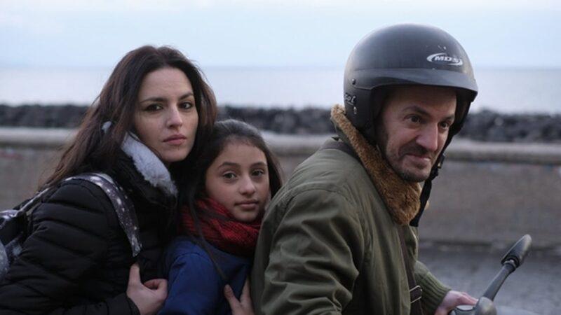 """""""Rosa pietra stella"""", film di Marcello Sannino: la collettività di chi vive ai margini"""
