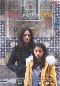 Rosa pietra stella - film di Marcello Sannino