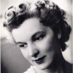 """""""Risposte nella polvere"""" dell'inglese Rosamond Lehmann: il suo romanzo d'esordio è oggi rivalutato"""