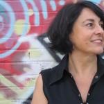 """""""Dove troverete un altro padre come il mio"""" di Rossana Campo: la storia di un uomo fragile ma carismatico"""