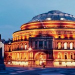 London Surprise: tutti i segreti bizzarri ed insoliti della Royal Albert Hall