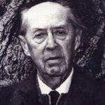 """""""Il Macellaio"""" di Sándor Márai: un eroe che nacque distopico e morì tale e quale"""