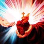 Significato dei sogni: il simbolo del cuore, il triangolo con vertice verso il basso