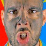 """Selfie & Told: Saffir Garland racconta il nuovo singolo """"Ti mando in Congo"""""""