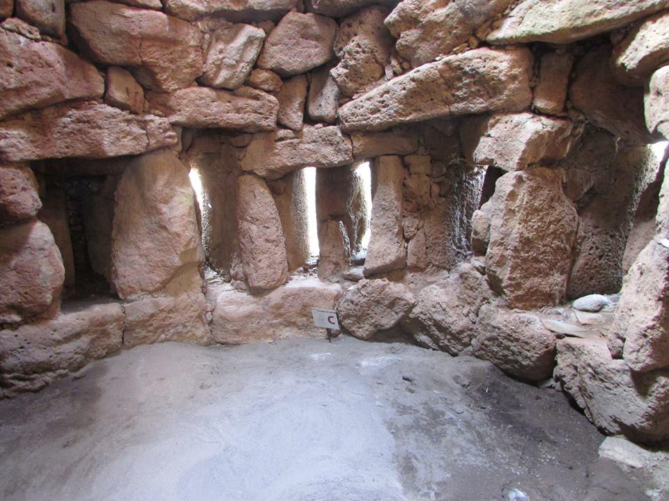 Sardegna da scoprire: le antiche fiabe raccontate dai nonni