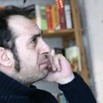 """""""Regressione suicida"""" di Salvatore Massimo Fazio: come può riprendere quota l'uomo che ha perso ogni speranza?"""