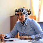 """""""Dietro i fronti"""" di Samah Jabr: cronache di una psichiatra psicoterapeuta palestinese sotto occupazione"""