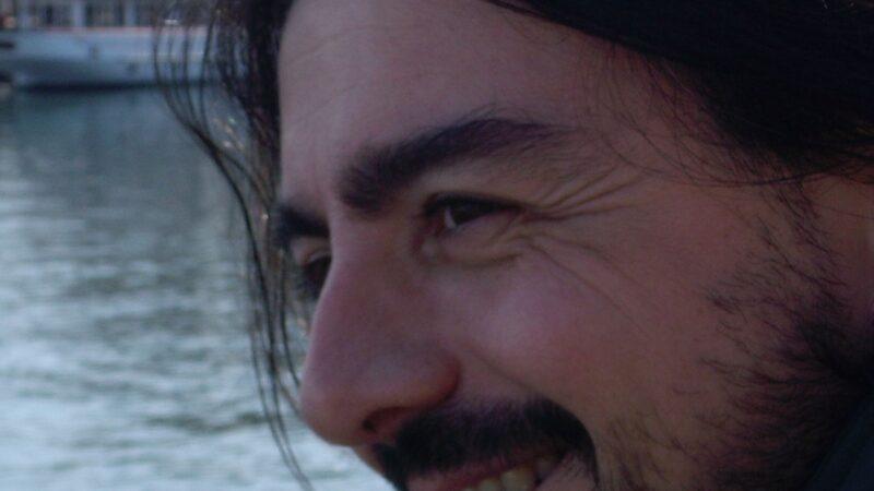 """""""Da Dante a Trilussa"""" di Sandro Naglia: sulla recitabilità della poesia"""