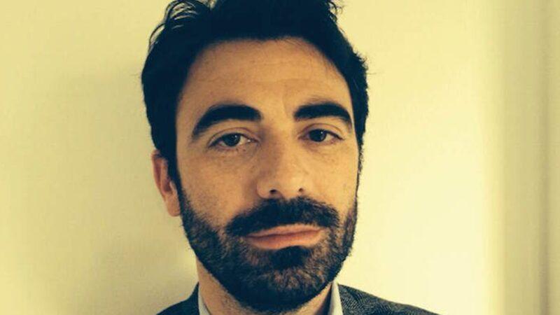 """""""Essere dispersi"""" di Santiago Zabala: la libertà nell'epoca dei fatti alternativi, interpretare è sovvertire"""