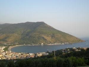 Sapri - Campania