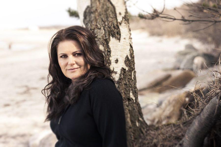"""""""La foresta assassina"""" di Sara Blædel: assassinii e misteri nella Danimarca della mitologia norrena"""