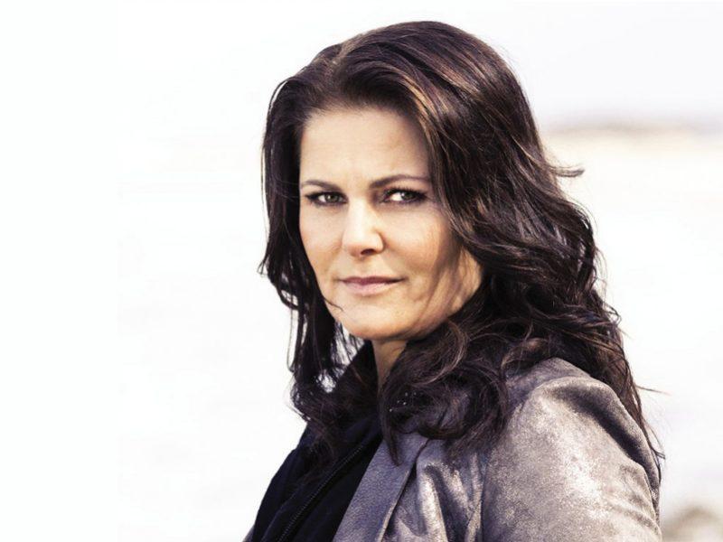 """""""La donna scomparsa"""" di Sara Blædel: passato, presente, amore e morte si intrecciano in un pericoloso mix"""