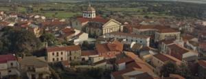 Sardegna - Su patriotu sardu contra a su coronavirus