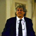 Intervista di Irma Silletti al Professor Saverio Vizziello, Direttore del Conservatorio Duni di Matera