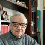 """""""La mia nonna mi diceva…"""" di Savino Rabotti: filastrocche, indovinelli, battute, preghiere popolari raccolte nella Valle del Tassobio"""