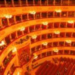 """Resoconto Anteprima Giovani del """"Don Giovanni"""" di Mozart, Teatro alla Scala di Milano"""