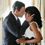 """""""Scandal"""" di Shonda Rhimes: Olivia Pope come la donna che mosse cento navi"""