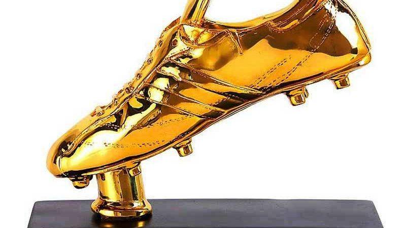 Immobile sempre più re del gol: in Italia è il migliore, vincerà la Scarpa d'Oro?