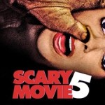 """Scary Movie 5"" in vetta alla classifica dei film più visti al cinema nello scorso week end 19 – 21 aprile"