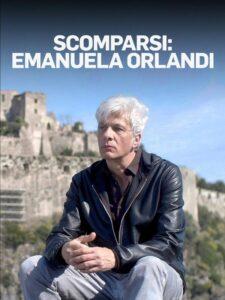 Scomparsi _ Emanuela Orlandi