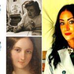 Intervista di Altea Gardini ad Elena Mearini: vi presentiamo il progetto Scrivere al museo
