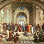 Le métier de la critique: la philia tra greco e latino ed il metodo di studio del liceo classico