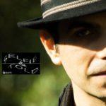 """Selfie & Told: il cantautore sardo Seacrash racconta il nuovo disco """"Superior Glow"""""""