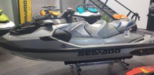 Seadoo - GTX 300 Limited