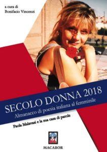 Secolo Donna 2018