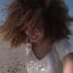 """""""Sembra che ci stia provando io"""": primo videoclip del gruppo siciliano Ciao Beatrice"""