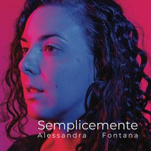 Semplicemente di Alessandra Fontana
