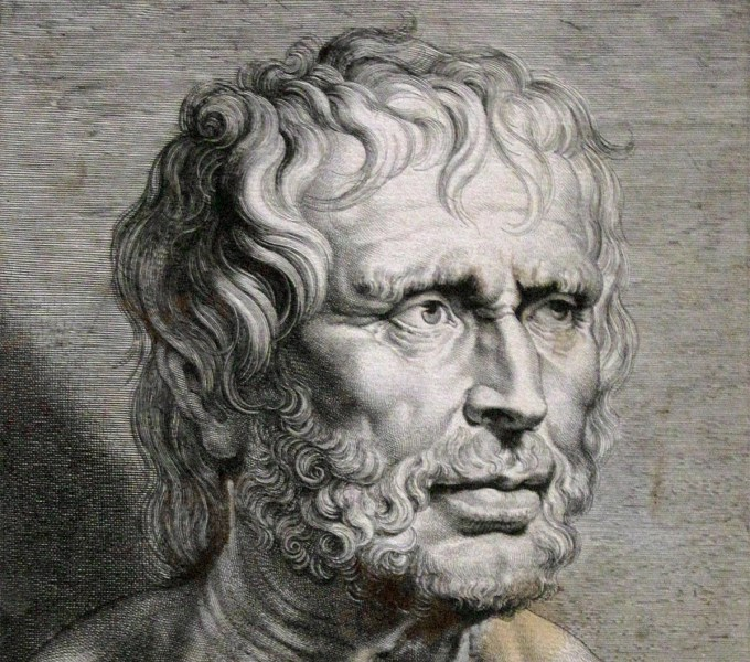 """""""Lettere morali a Lucilio"""" di Seneca: la riflessione sul tempo, sulla lettura e sull'amicizia"""