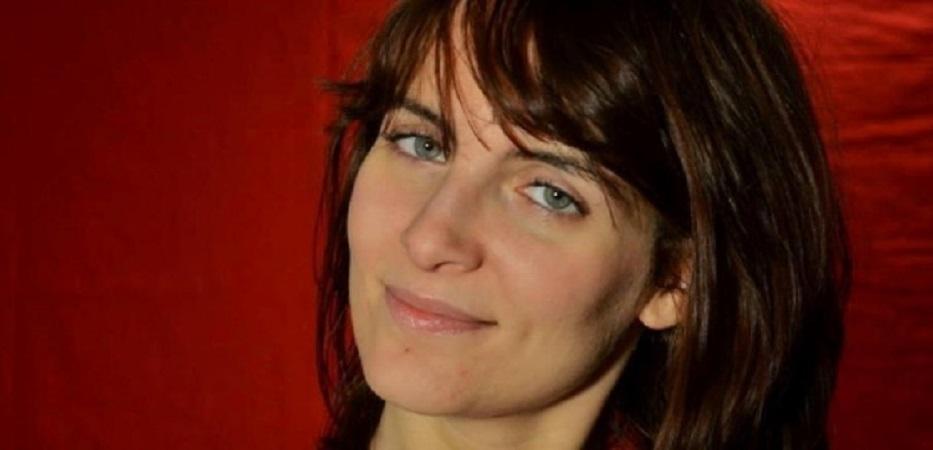 """""""Frantumi"""" di Serena Barsottelli: il senso del peccato secolarizzato, o: l'autolesionismo per sfuggire all'Inferno"""
