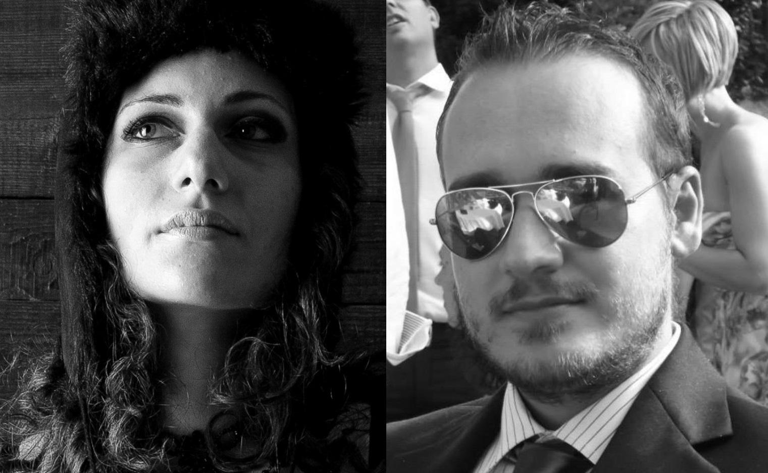 """""""Seconda – 15 racconti che danno del TU"""" a cura di Serena Bertogliatti e Davide Schito: alla scoperta del tu narrativo"""