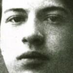 """""""Rime del cuore morto"""" di Sergio Corazzini"""