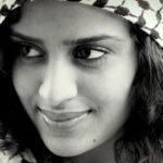 """""""Palestine from my eyes. Una blogger a Gaza"""" di Shahd Abusalama: dalla pulizia etnica della nakba al campo profughi"""