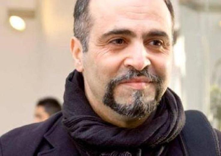"""""""Io sono confine"""" di Shahram Khosravi: per meritare l'asilo bisogna aver sofferto"""