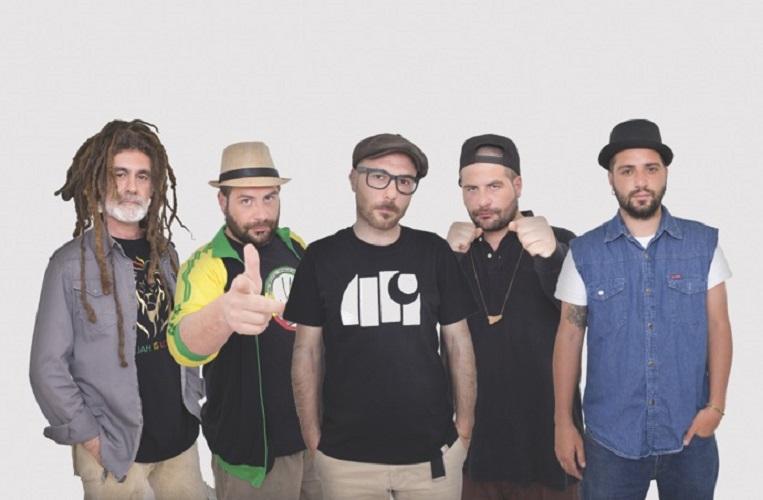 """""""'Nta sta varca"""": l'ultimo videoclip tratto dall'album Duepuntozero della band siciliana Shakalab"""