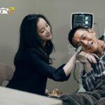 """Shock Wave 2"" di Herman Yau: Far East Film Festival 2021, Sezione Competition"