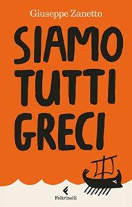 Siamo tutti greci
