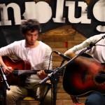 Intervista di Stefano Labbia alla band romana Sick 4 Milk: l'indie ha un nuovo volto