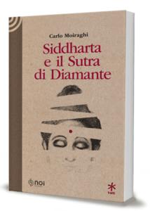 Siddharta e il Sūtra del Diamante
