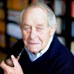 Muore lo scrittore e giornalista tedesco Siegfried Lenz: aveva 88 anni