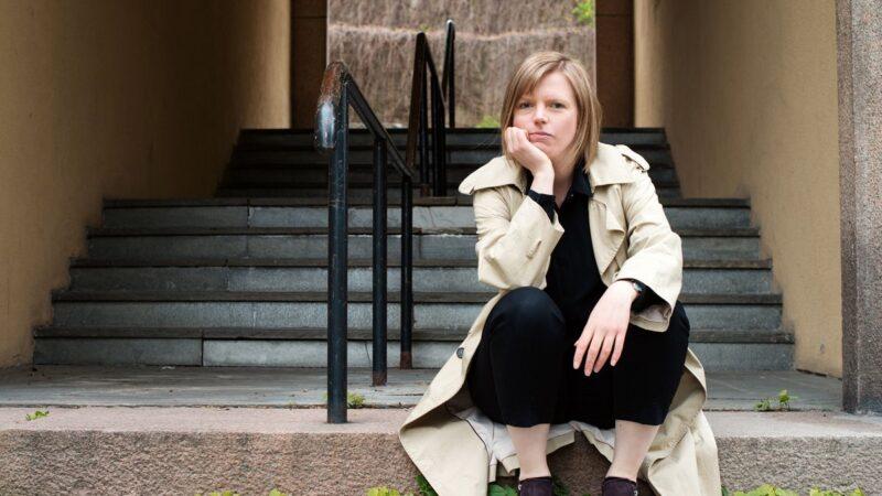 """""""Memorie di un rettile"""" di Silje O. Ulstein: thriller norvegese d'esordio davvero inquietante"""