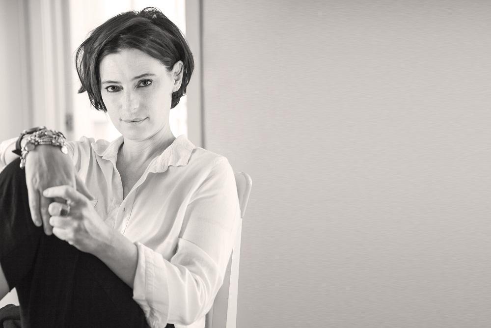 """""""La madre di Eva"""" di Silvia Ferreri: siamo tutti crisalidi che diventano farfalle nella rivoluzione del dolore"""