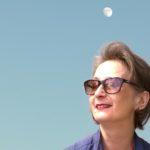 """""""Il segreto di Mirta"""" di Silvia Lorusso Del Linz: un romanzo su tre seguaci dell'Ordine della Dea Demetra"""