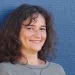 """I jeans di Bruce Springsteen e altri sogni americani"" di Silvia Pareschi: alla scoperta di un'America poco nota"